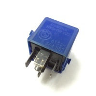 6136-8364582 Siemens Relay