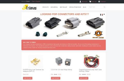 www.e-trimas.com