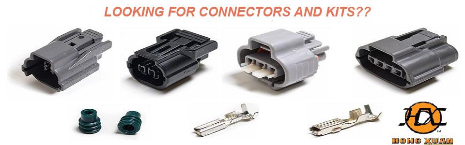 autoconnector | E-Trimas com