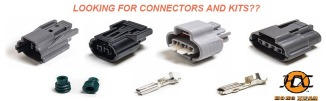 Find-Connector
