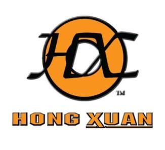 hong-xuan