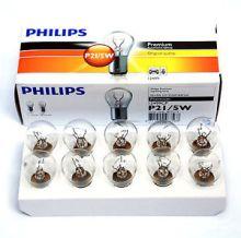 philips-bulb-lighting-automotive