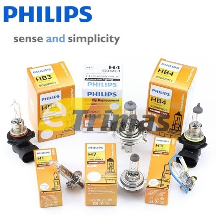 philips-halogen-headlight-bulb