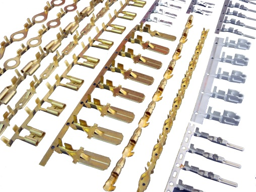 trimas_terminal_clip_automotive