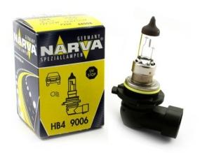 48006 Narva Malaysia 9006 HB4