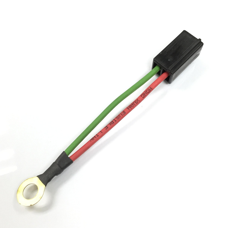 hx 3695?w=217&h=217&crop=1 hong xuan wire harness manufacturer e trimas com wire harness manufacturers in malaysia at sewacar.co