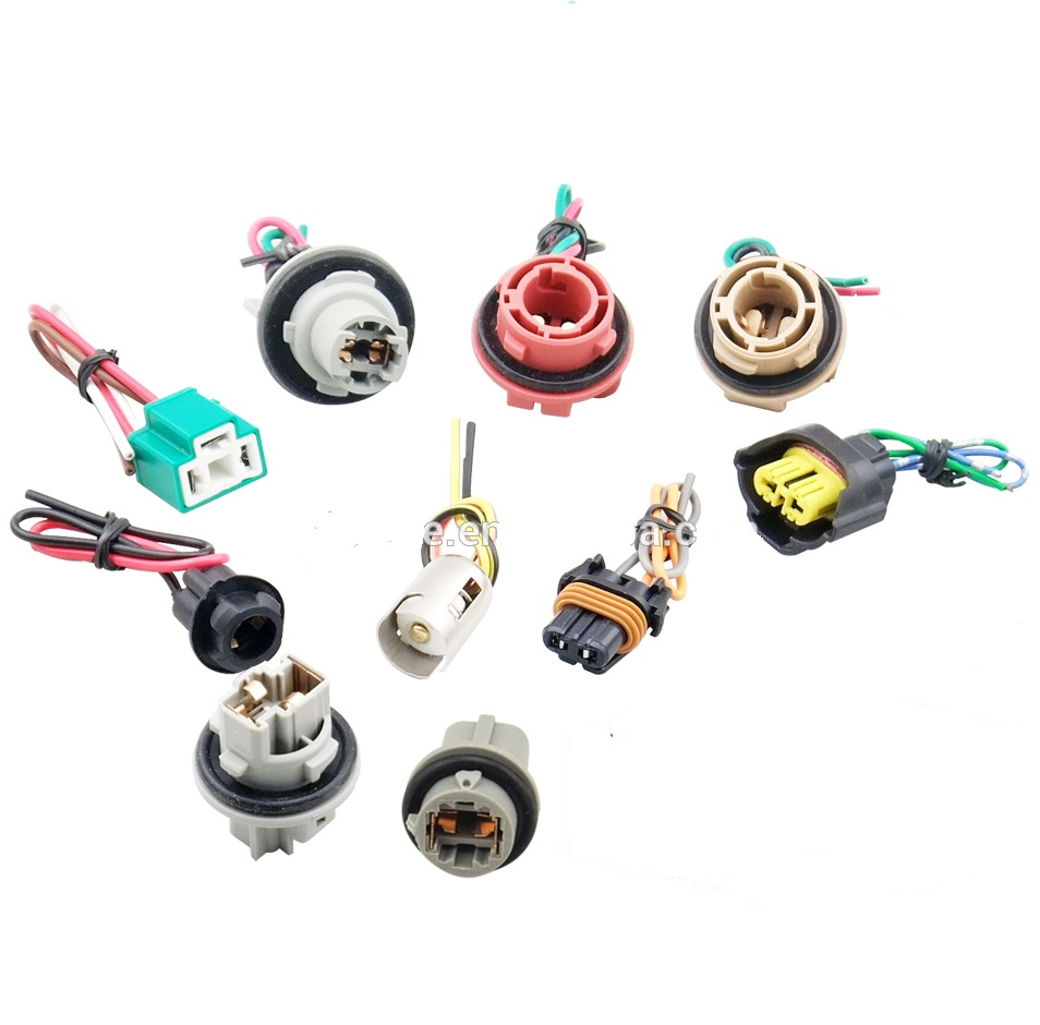 wire harness 1?w=445&h=438 hong xuan wire harness manufacturer e trimas com wire harness malaysia at nearapp.co