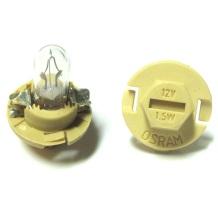 2452MFX-Osram