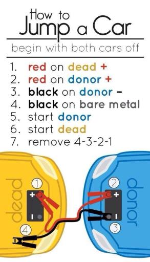 how-to-jump-start-a-car