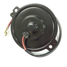 Air Cond Motor