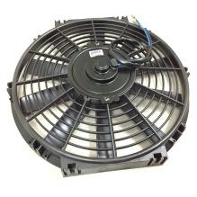 condenser fan