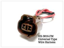 HX-3816-FM