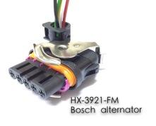 HX-3921-FM