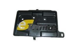 myvi-battery-seat
