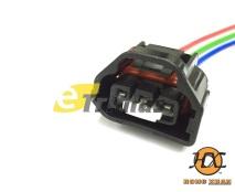 HX-3807-FM