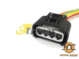 HX-3940-FM_Copy1