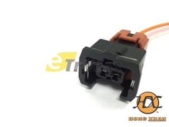HX-83028-FM