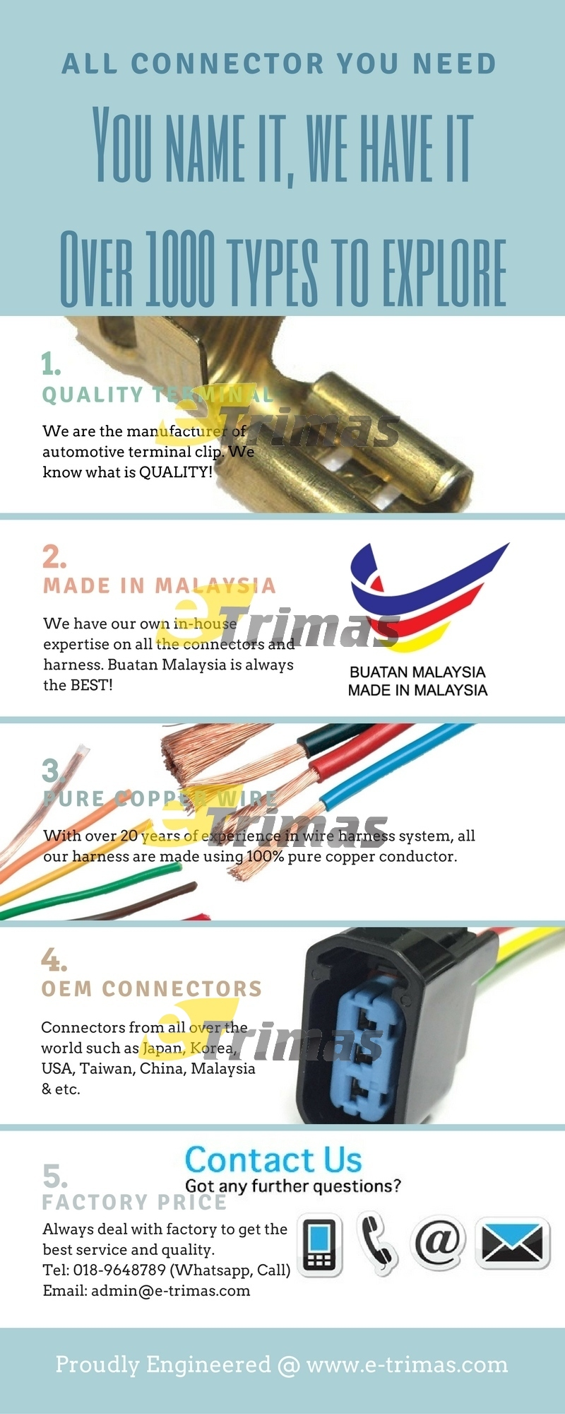 Wire Harness Malaysia 21 Wiring Diagram Images Diagrams Car Manufacturer Banner Harnessw350h200crop1 Hong Xuan E