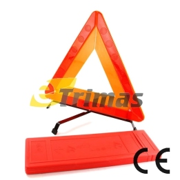 heavy-duty-triangle-safety