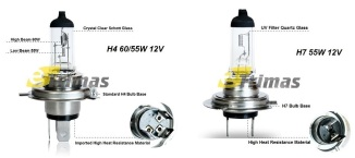car-shows-halogen-4