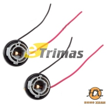 hx-3869-bulb-socket