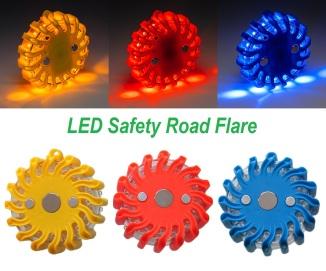 led-safety-flare-roadside-assistnce-emergency