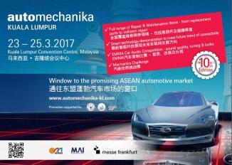 automechanika-kl-2017-trimas-auto