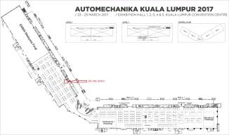 automechanika-kl-trimas-auto