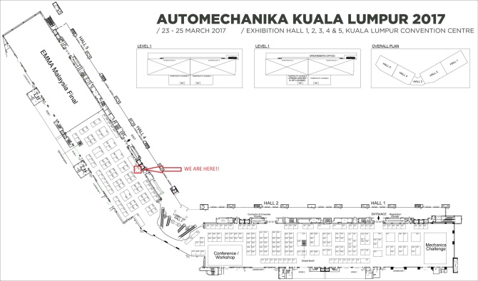 automechanika-kl-trimas-auto