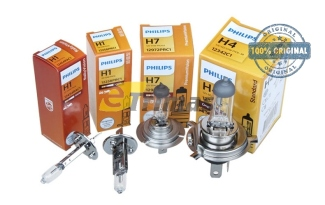 philips-new-packing-automotive-bulb